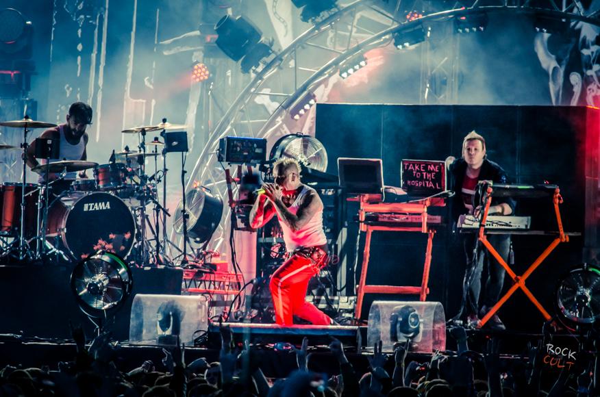 Park-Live.-Full-Report-249