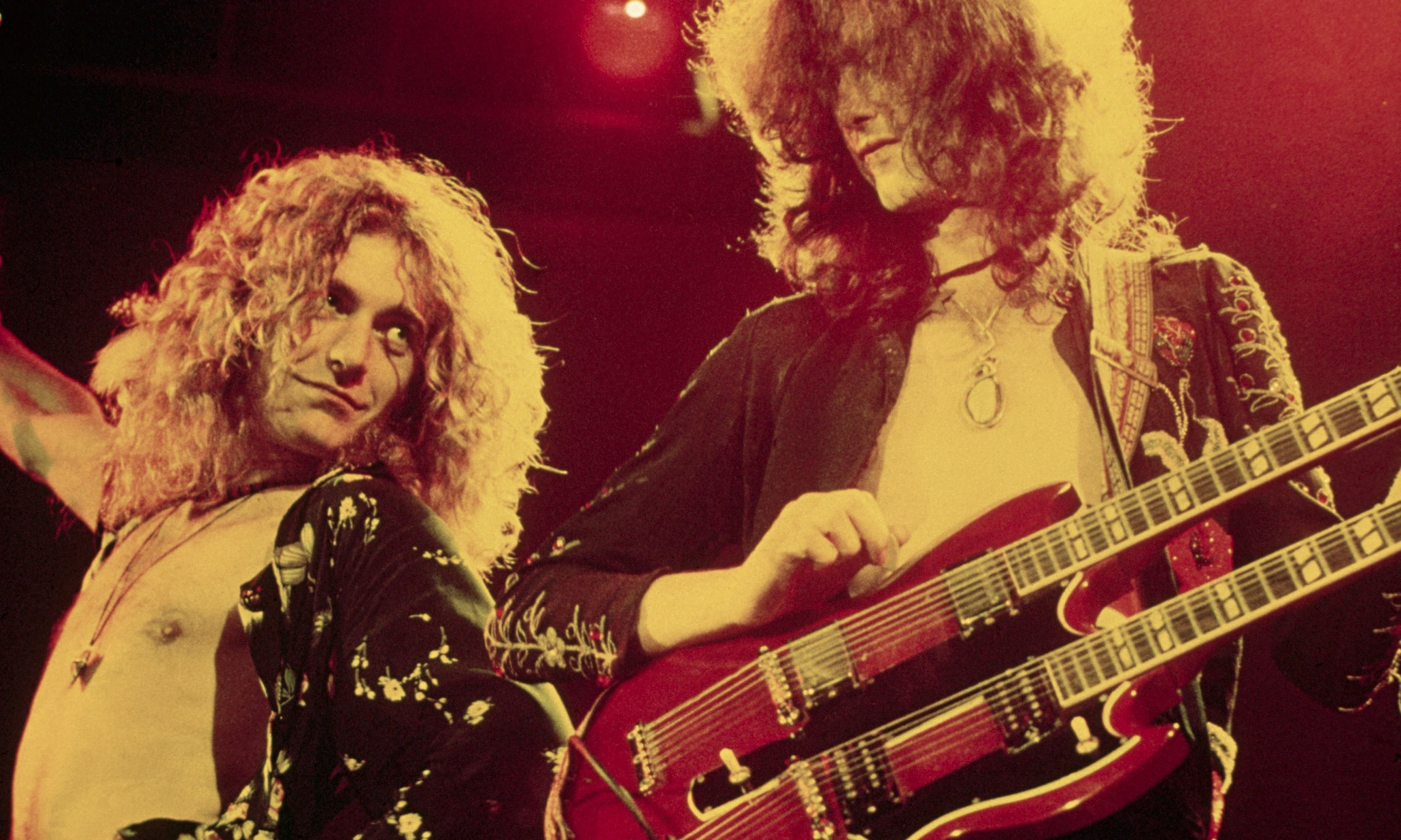 Robert-Plant-and-Jimmy-Pa-009