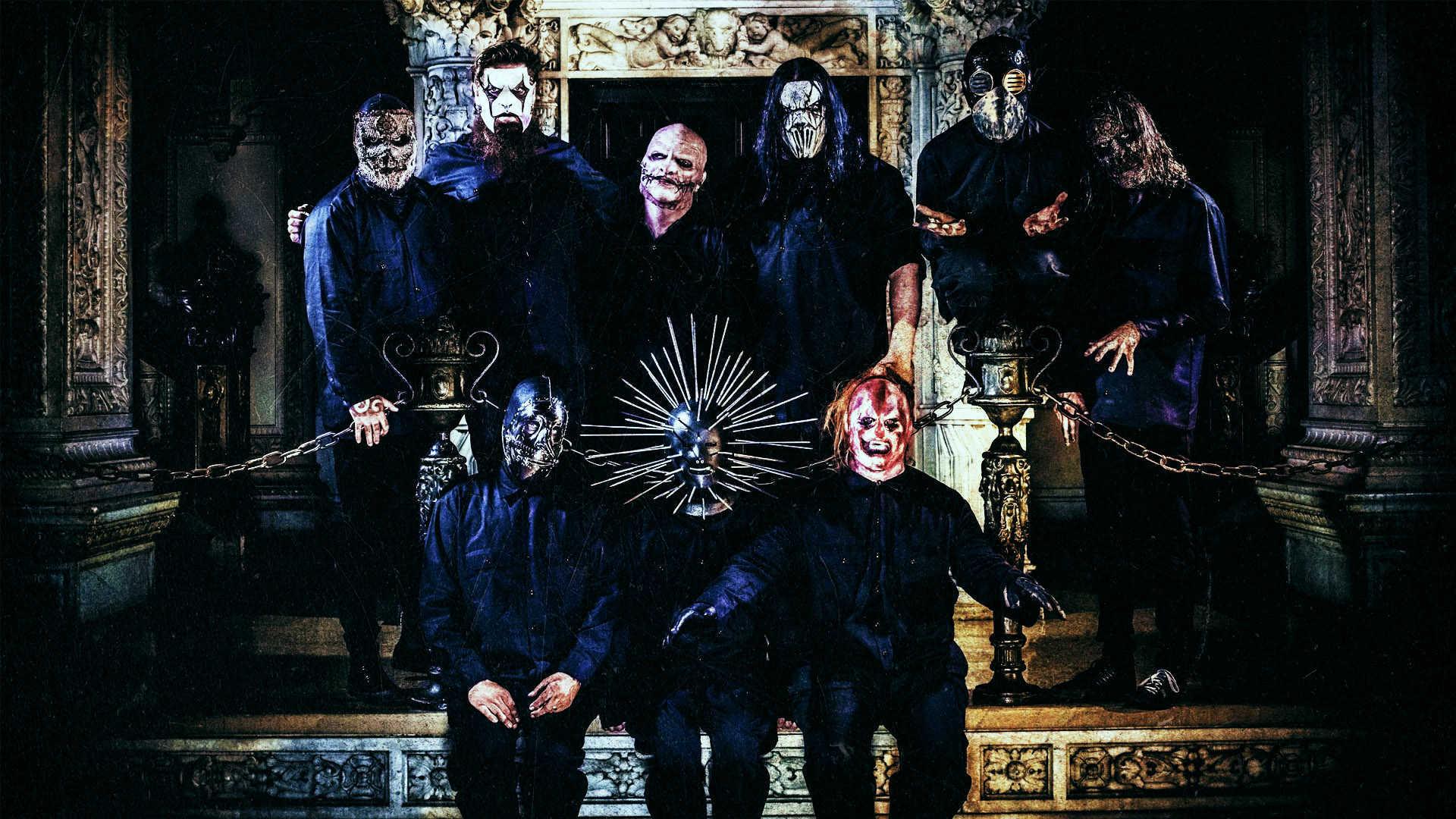 Slipknot-tutupash7