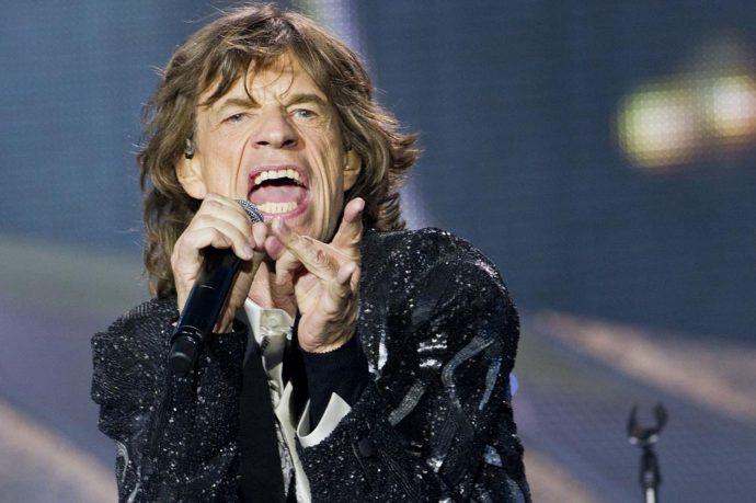 Stones_Mick-Jagger-quer-novo-disco