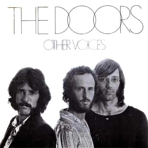 The_Doors_-_Other_Voices
