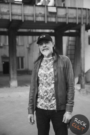 interview-sergey-voronov-crossroadz-22