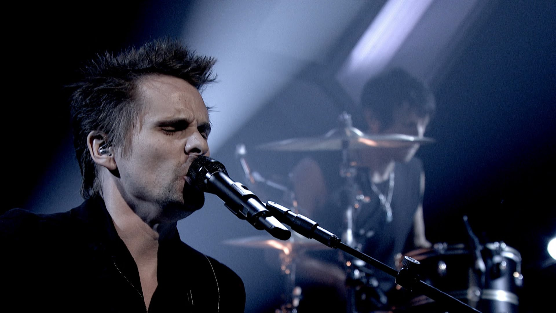muse-later