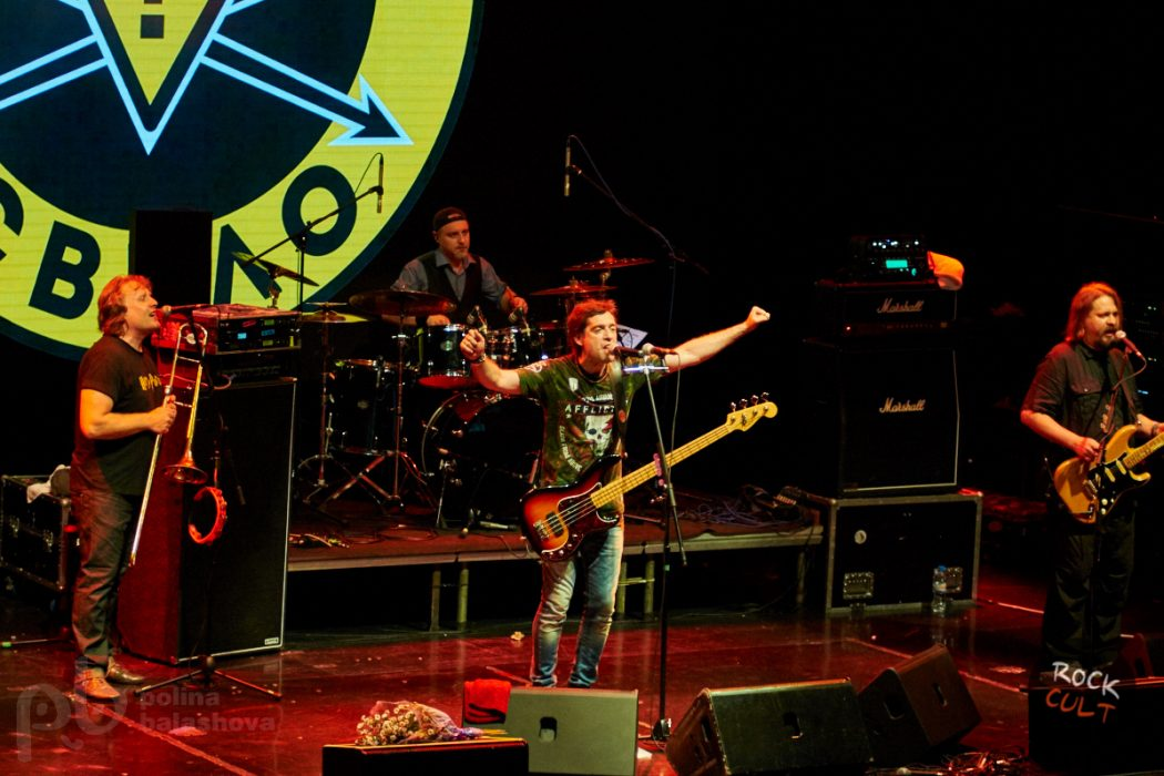 2015-06-27-nogu-svelo-yotaspace (26)