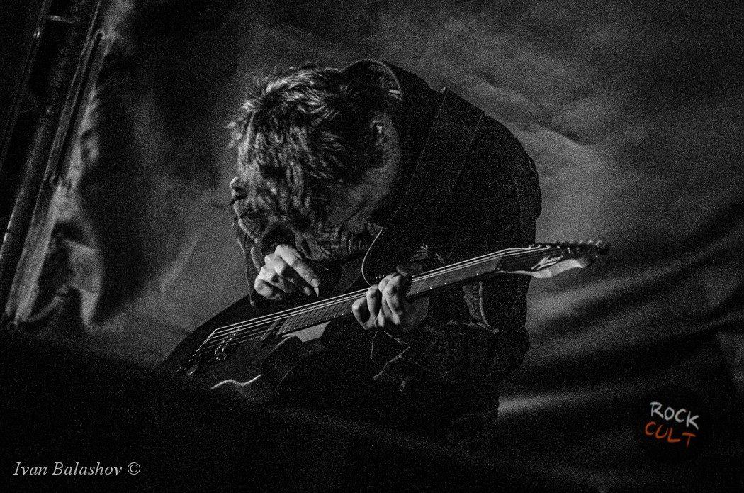 Muse | Park Live | 19.06.15