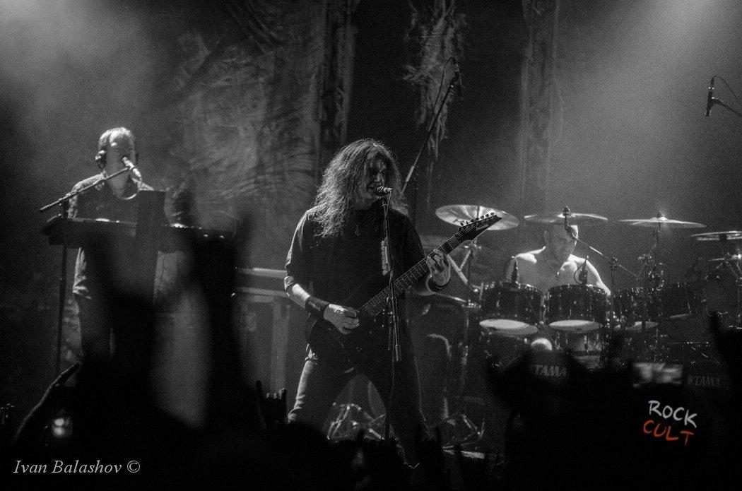 Blind Guardian (14)