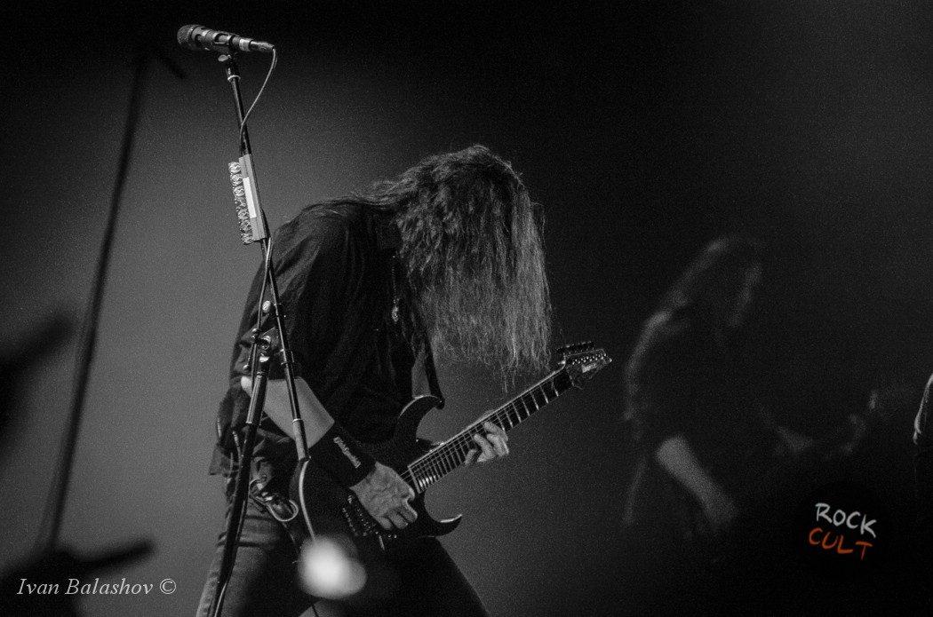 Blind Guardian (27)