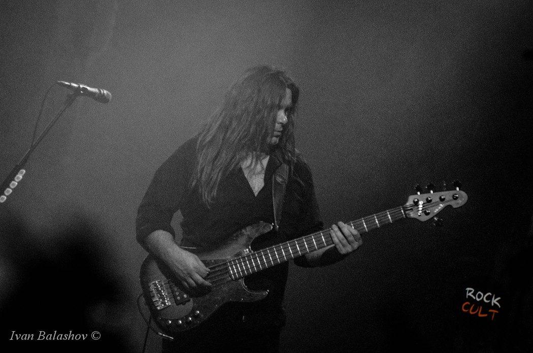 Blind Guardian (55)