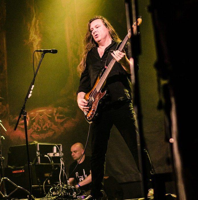 Blind Guardian (73)