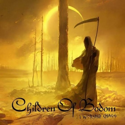 CHILDREN-OF-BODOM-I-Worship-Chaos-e1433828323677