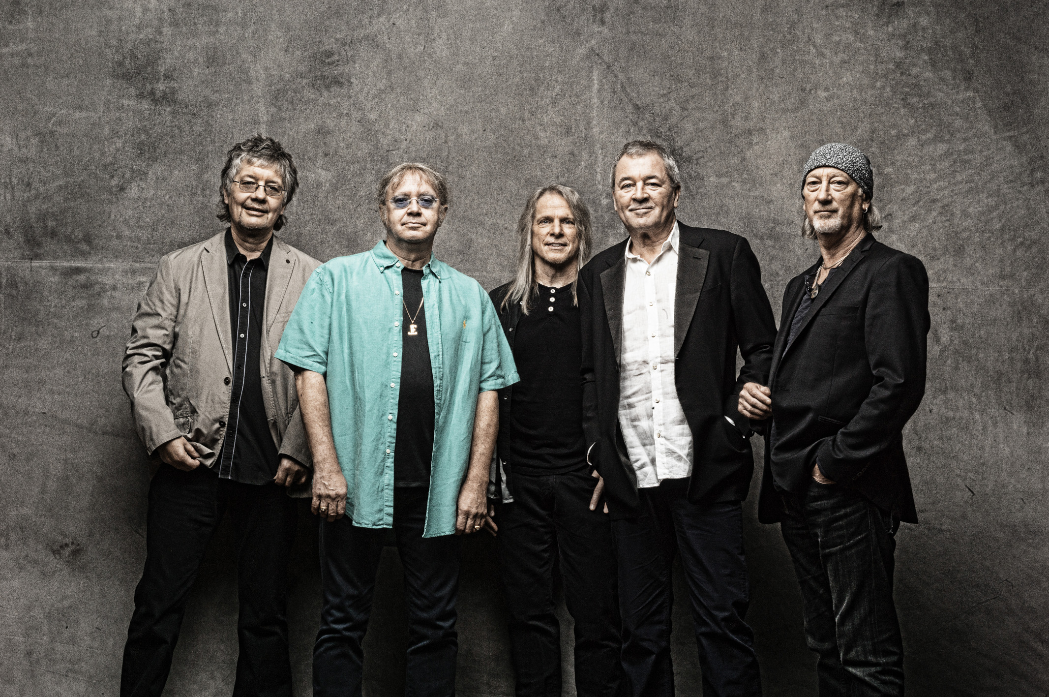 DeepPurple_band_8-photocredit-Jim-Rakete_kF