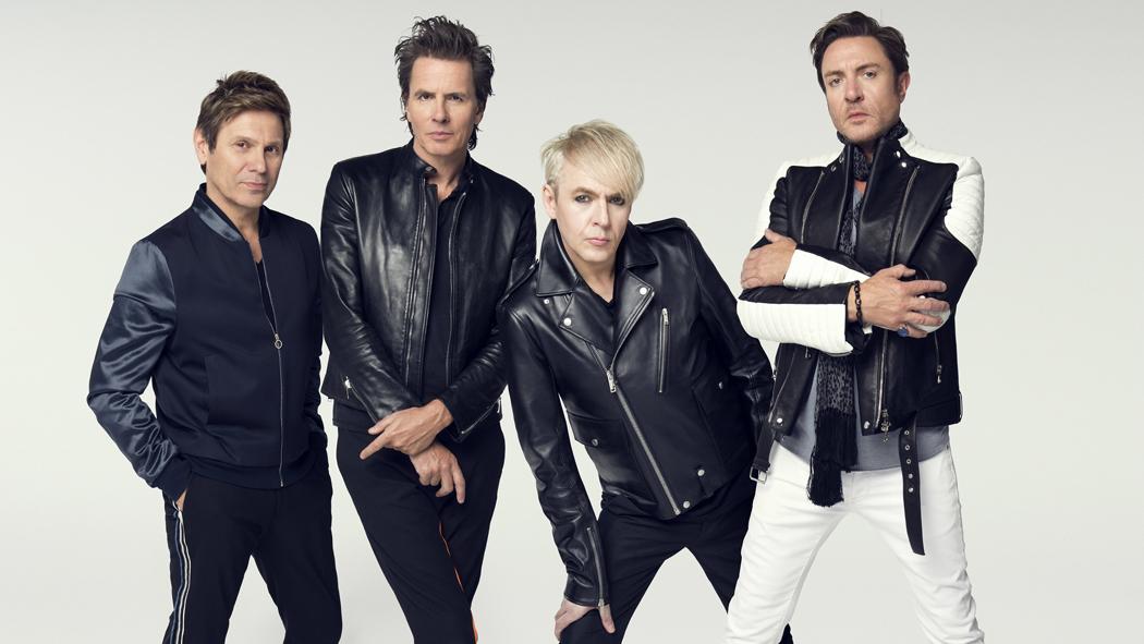 Duran_Duran_PG_2-1