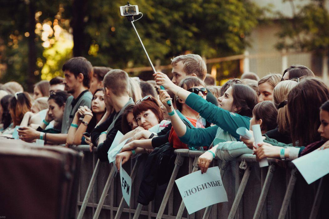 фотоотчет звери в москве зеленый театр 6 июня