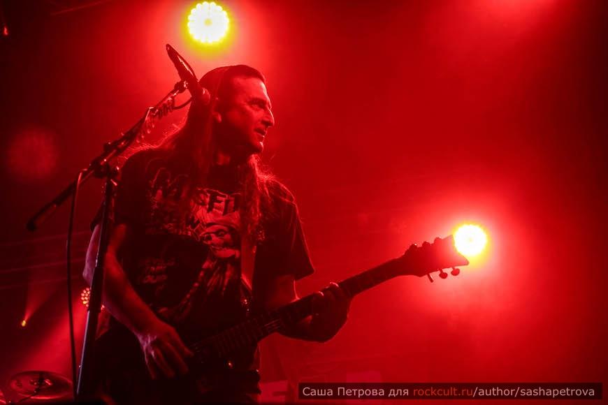 Misfits-Moscow-2014-rockcult-0002