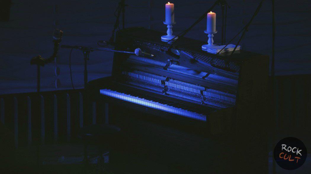 diana-arbenina-pmloft-acoustic-01