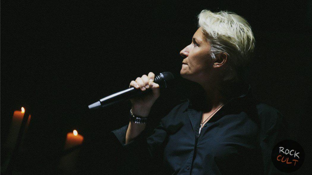 diana-arbenina-pmloft-acoustic-05