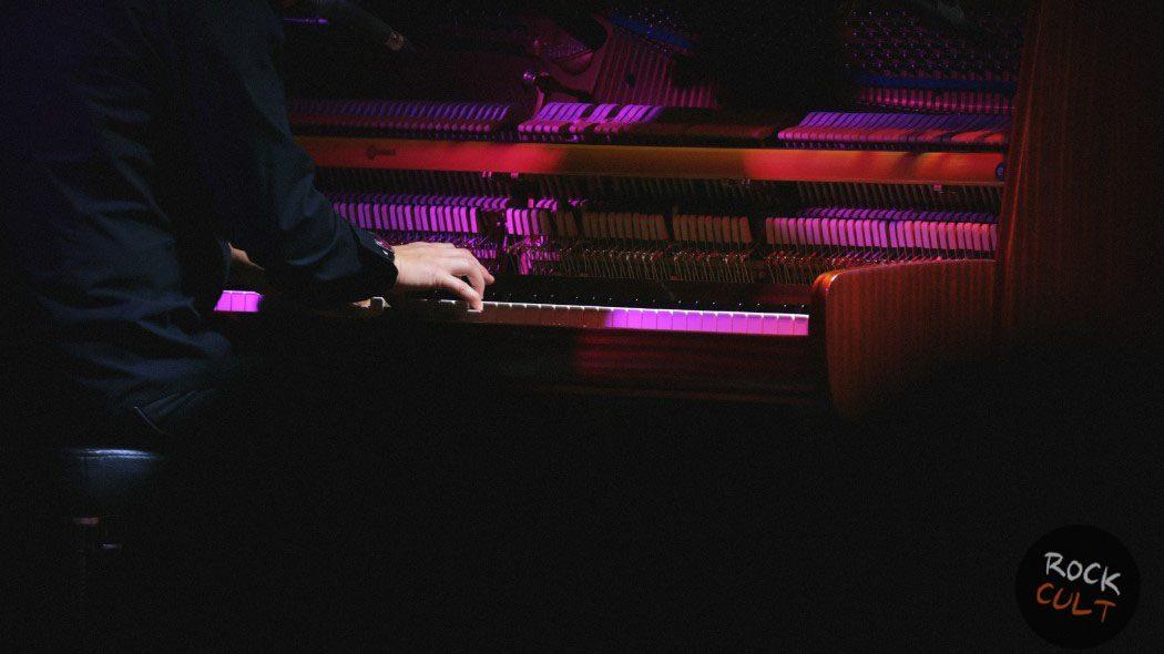 diana-arbenina-pmloft-acoustic-08