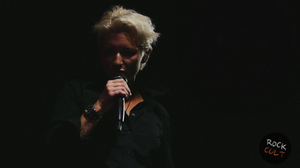diana-arbenina-pmloft-acoustic-12