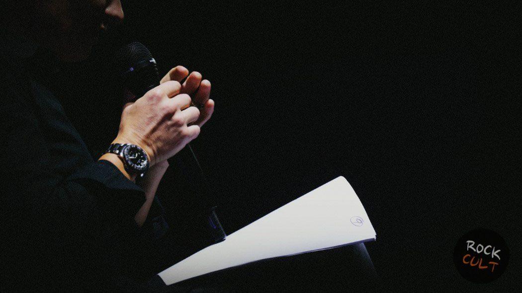 diana-arbenina-pmloft-acoustic-14