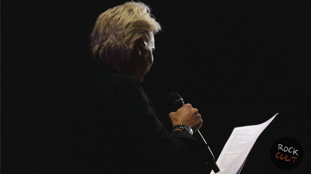 diana-arbenina-pmloft-acoustic-18