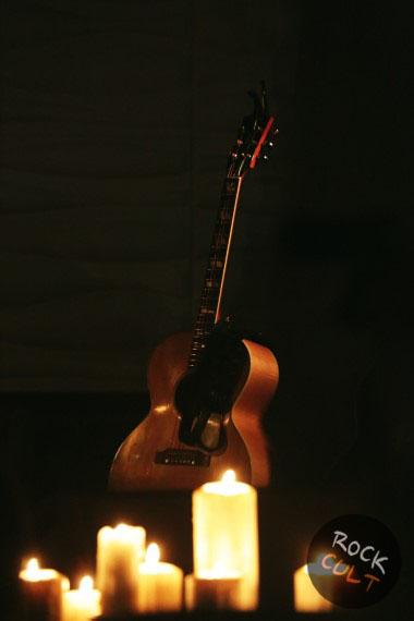 diana-arbenina-pmloft-acoustic-24