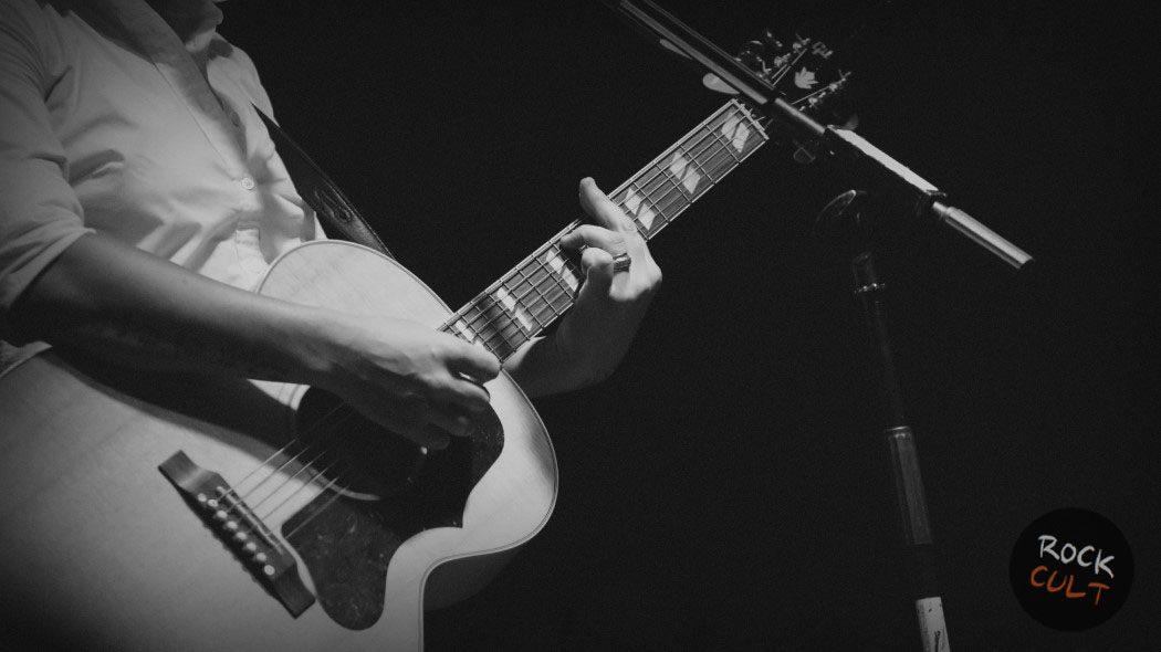 diana-arbenina-pmloft-acoustic-43
