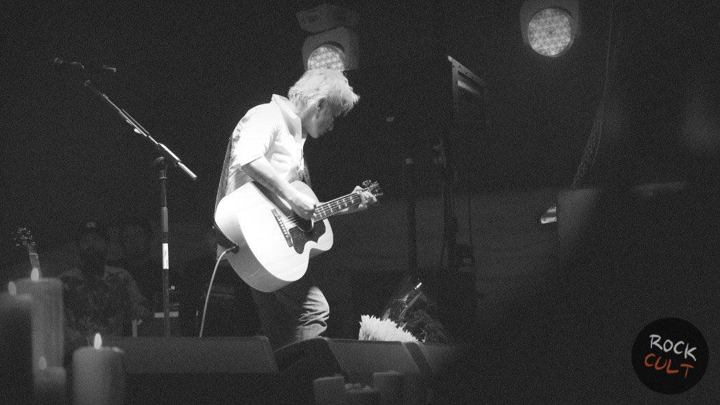 diana-arbenina-pmloft-acoustic-50