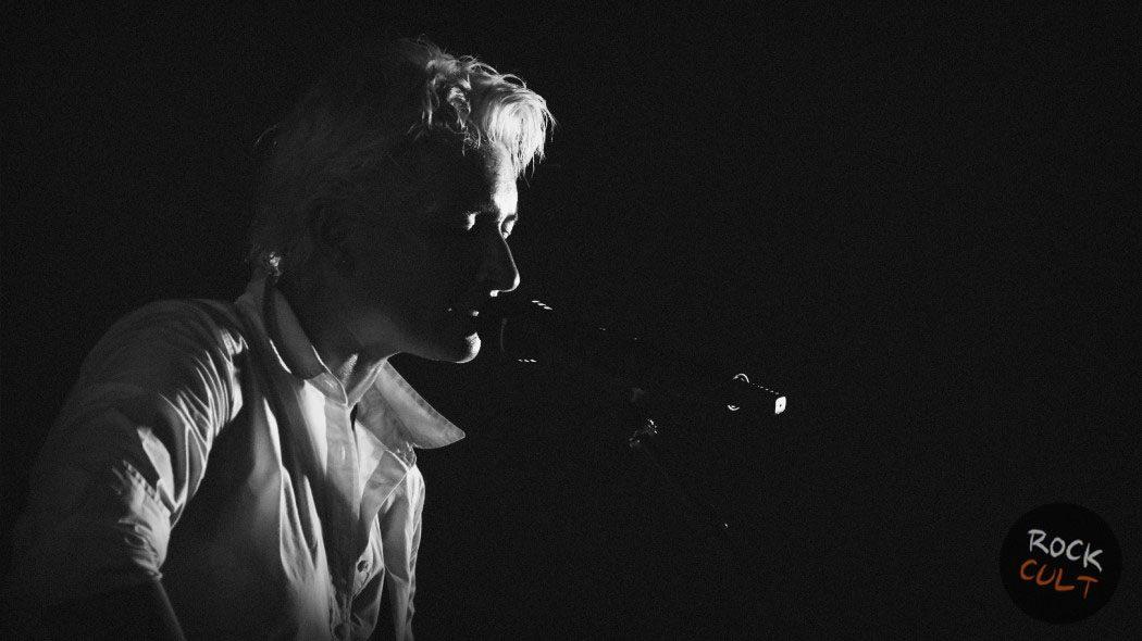 diana-arbenina-pmloft-acoustic-51