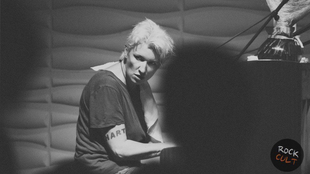 diana-arbenina-pmloft-acoustic-68