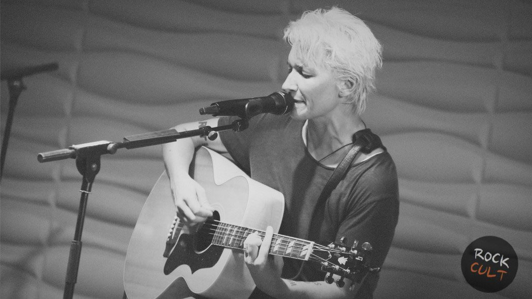 diana-arbenina-pmloft-acoustic-69