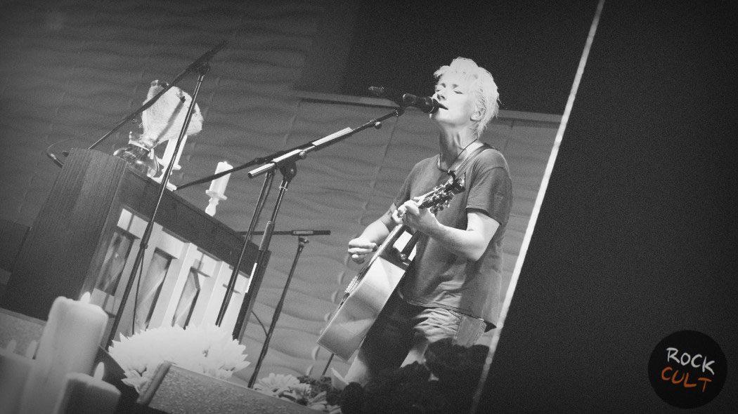 diana-arbenina-pmloft-acoustic-77