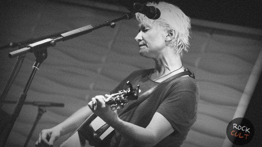 diana-arbenina-pmloft-acoustic-79