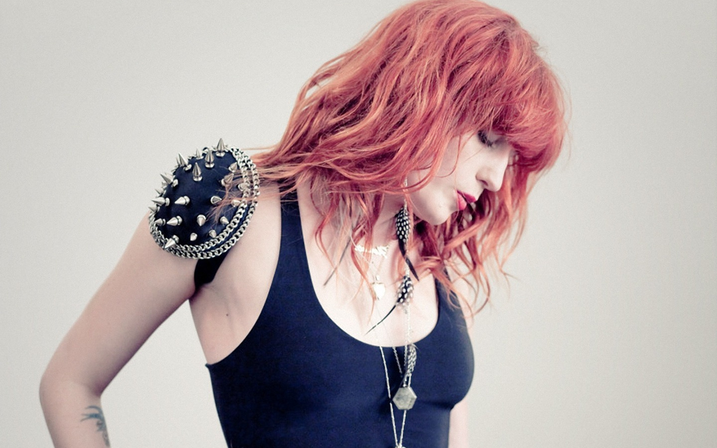 florence-and-the-machine-war
