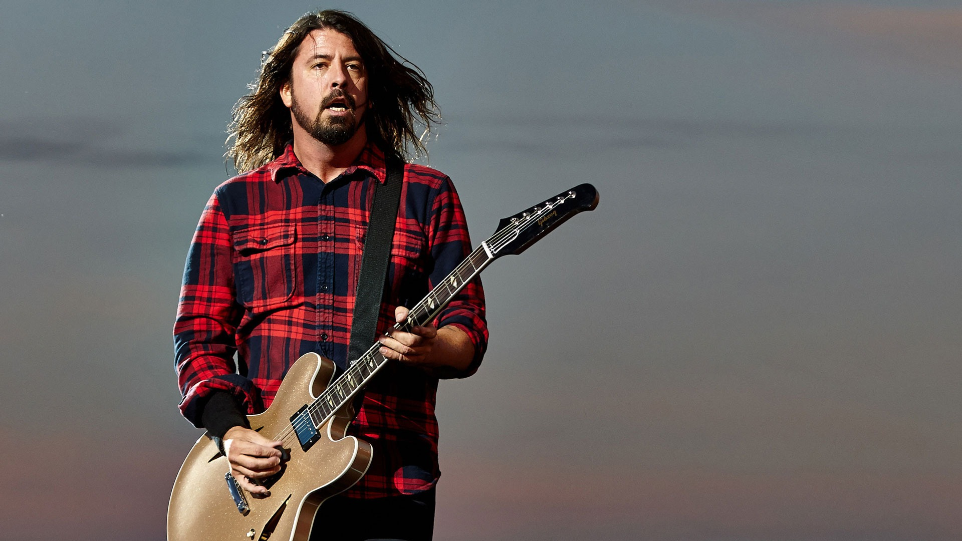 grohl