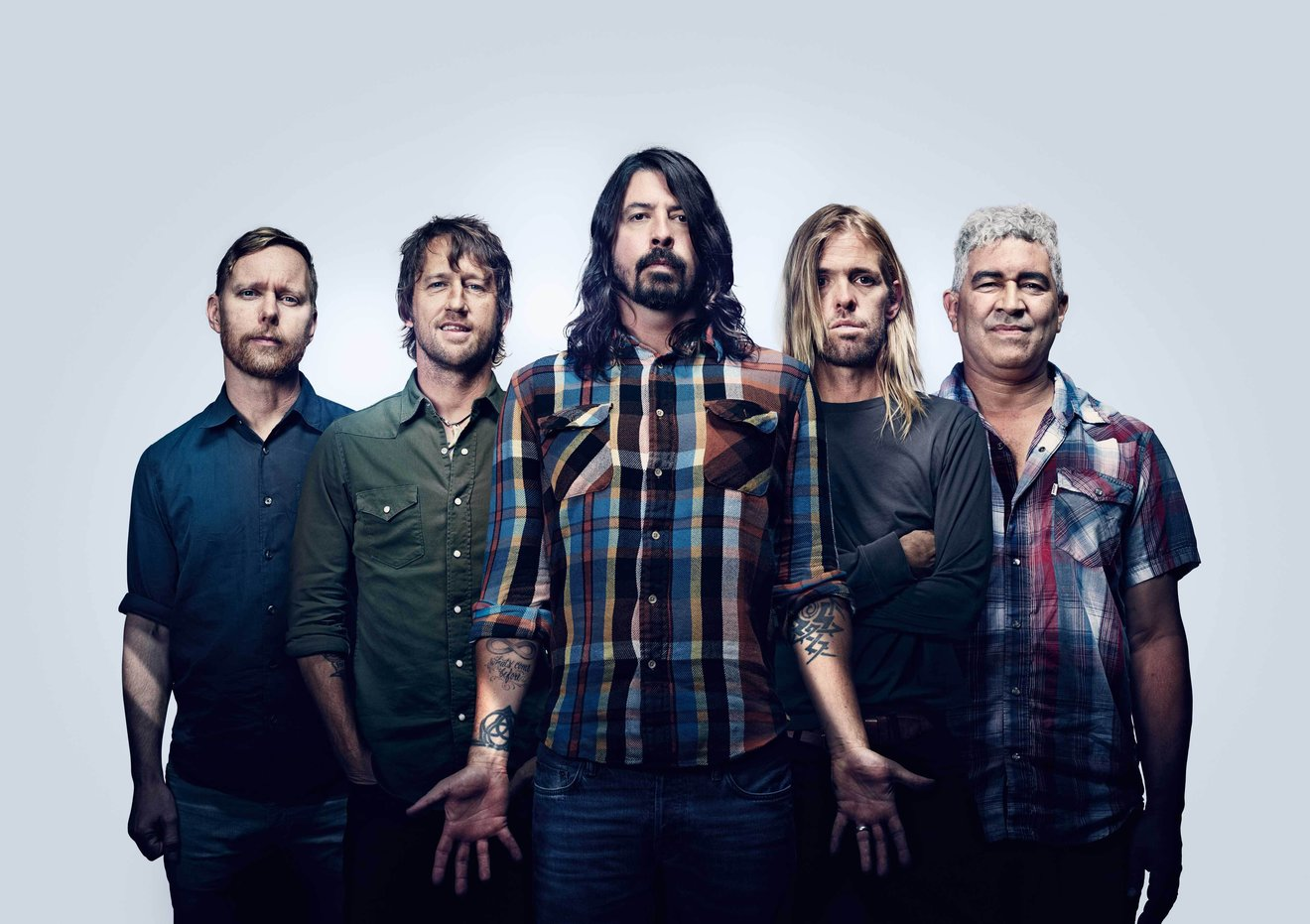 group_foofightersv2