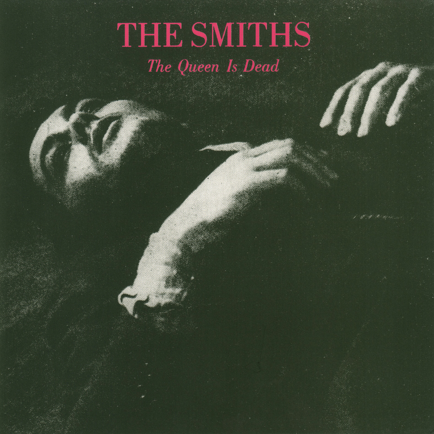 The Smiths — The Queen Is Dead: 12 фактов