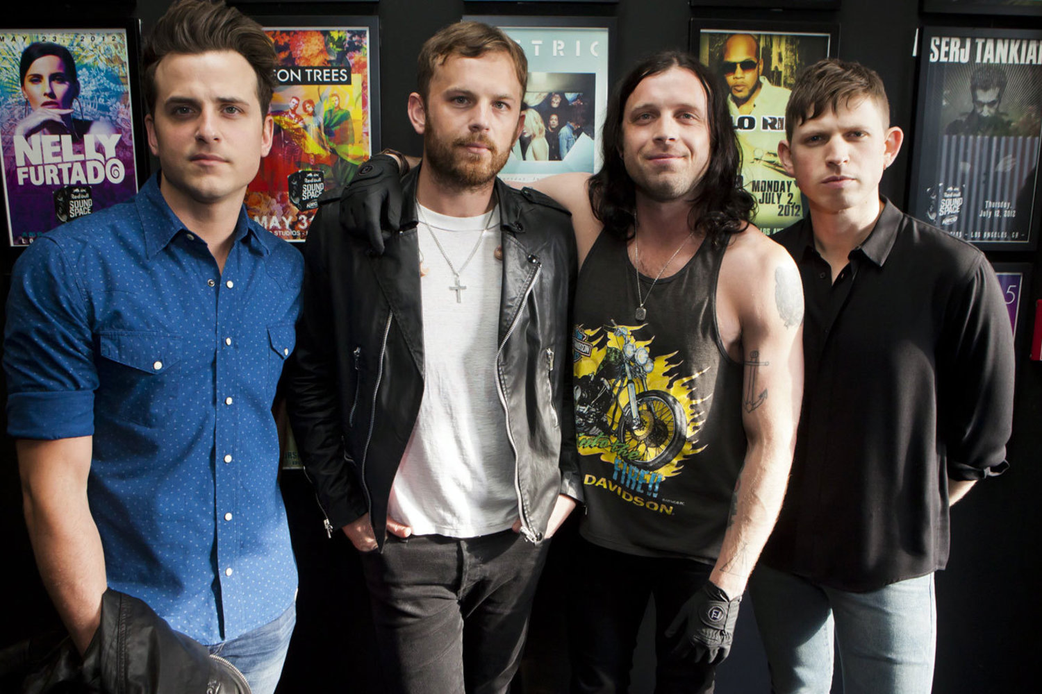 kings-of-leon-live-in-the-red-bull-sound-space