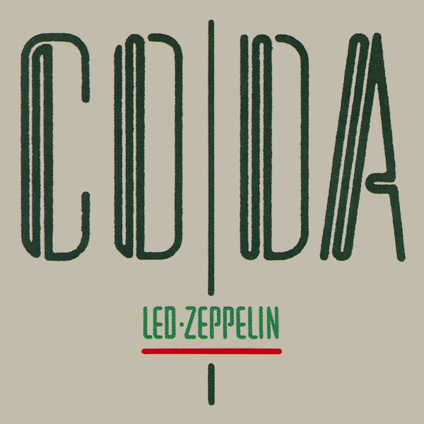 led_zeppelin_coda
