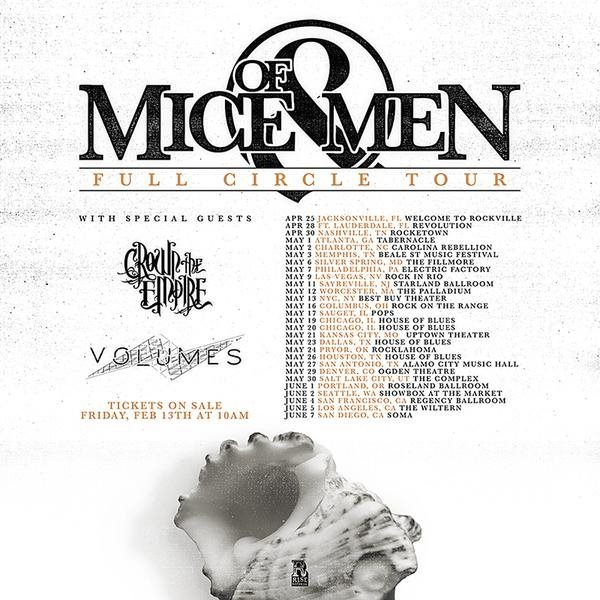 ofmiceandmenfullcircletour2015