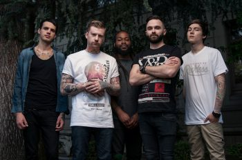 slaves_official