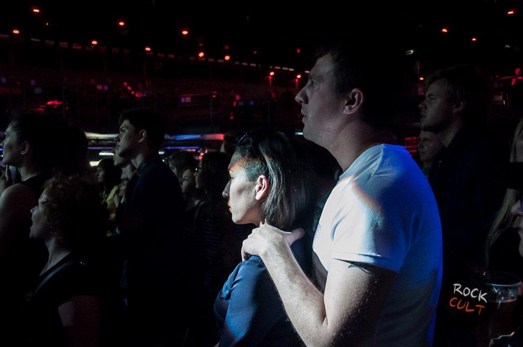 фото Фотоотчет | Торба-на-круче в Питере | Космонавт | 19.06.2015