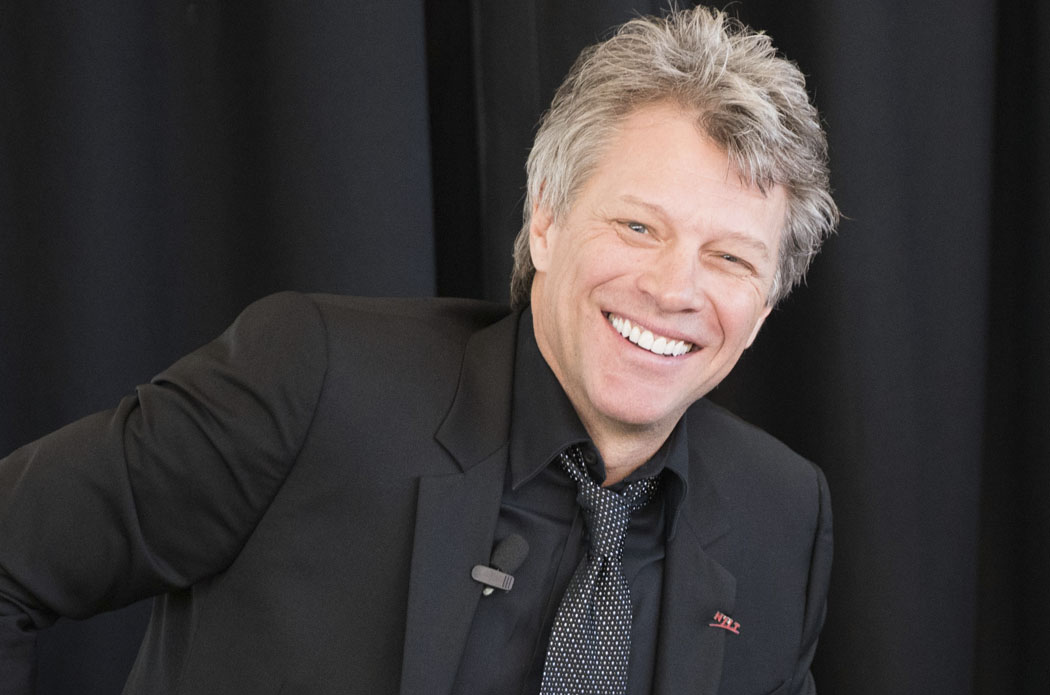 Bon Jovi Burning Bridges Tracklist | Bon Jovi Burning bridges треклист