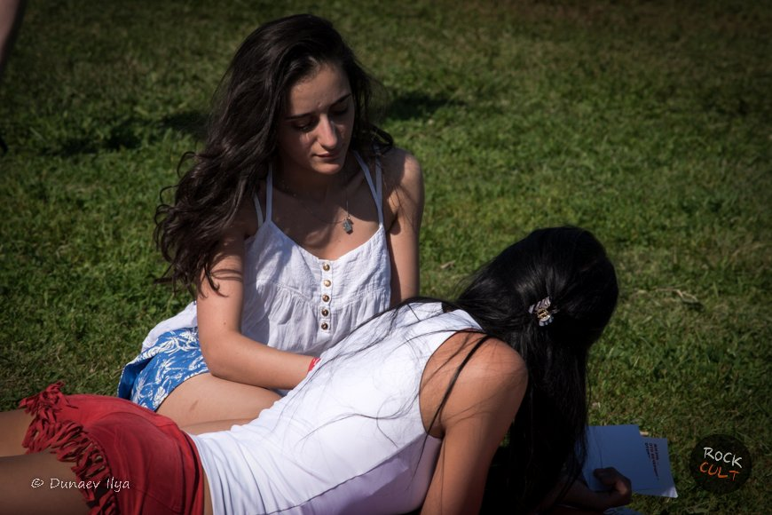 фотоотчет пикник афиши коломенское 2015 фото the horrors