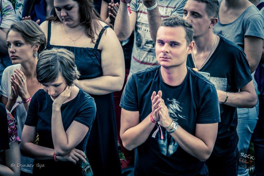 фотоотчет пикник афиши коломенское 2015 фото найк борзов