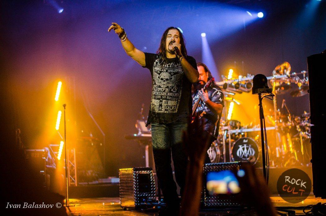 Dream Theater (102)