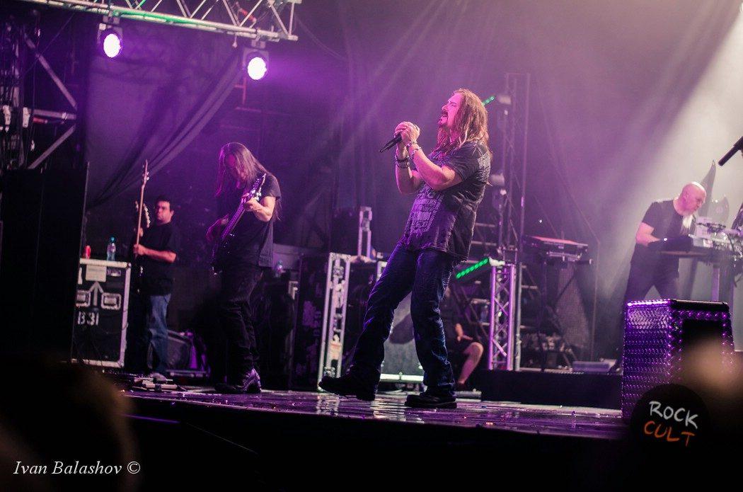 Dream Theater (104)