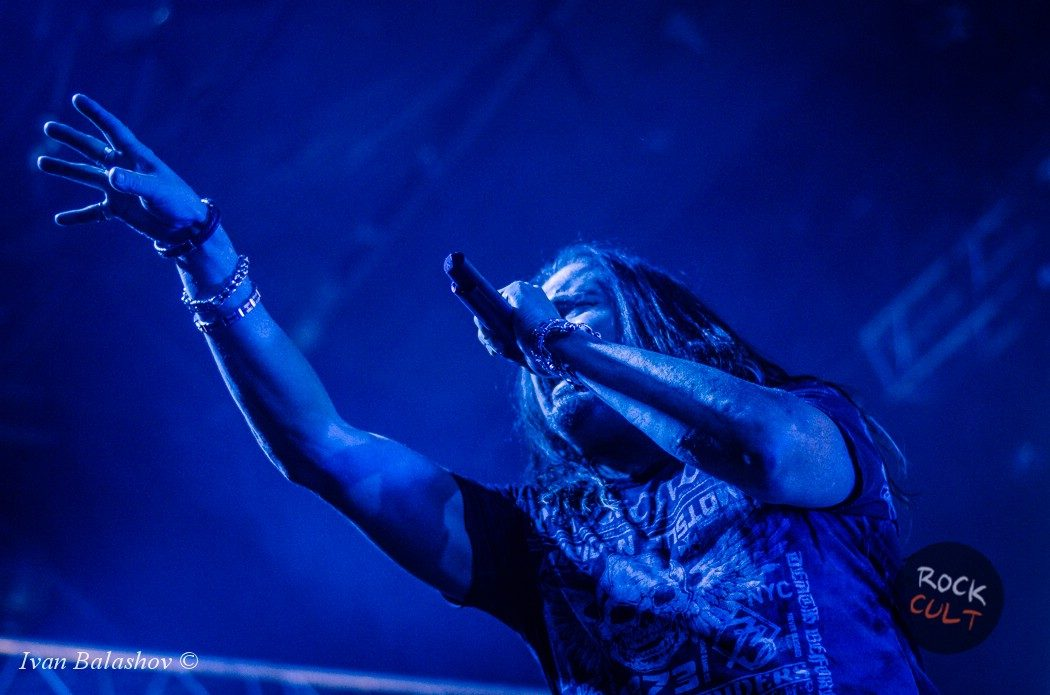 Dream Theater (11)