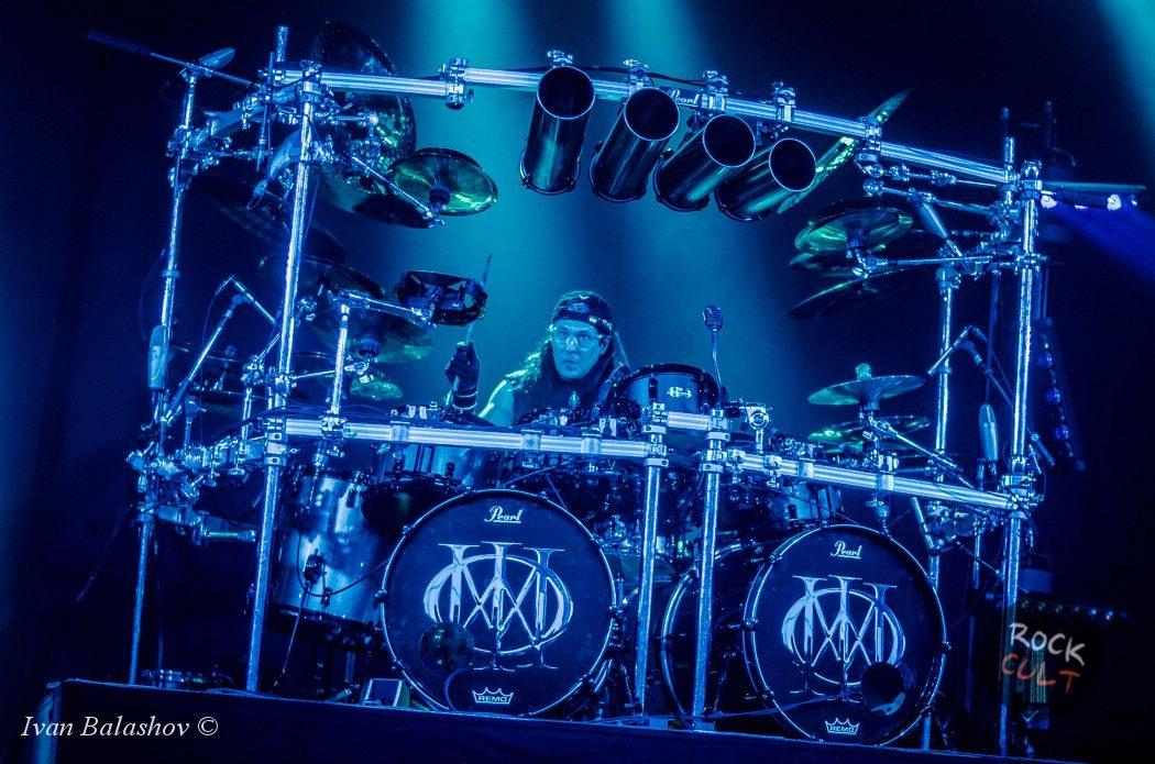 Dream Theater (13)