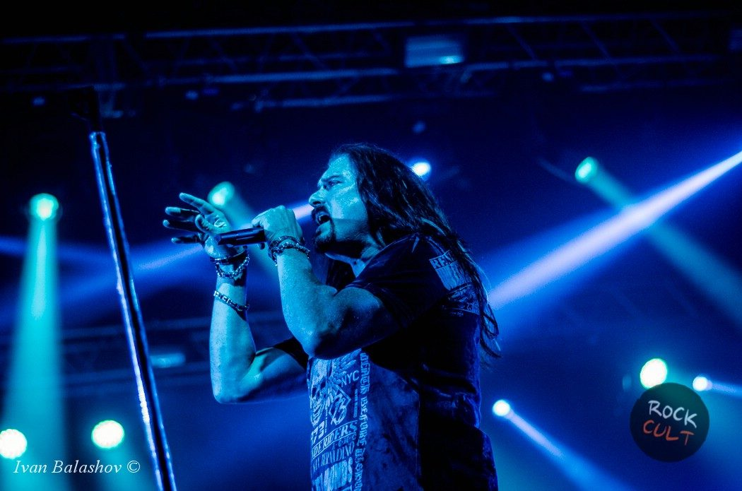 Dream Theater (14)