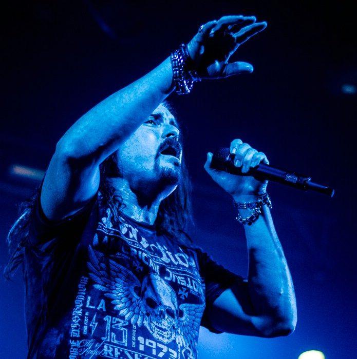 Dream Theater (16)